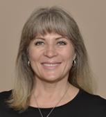 Karin Du Toit